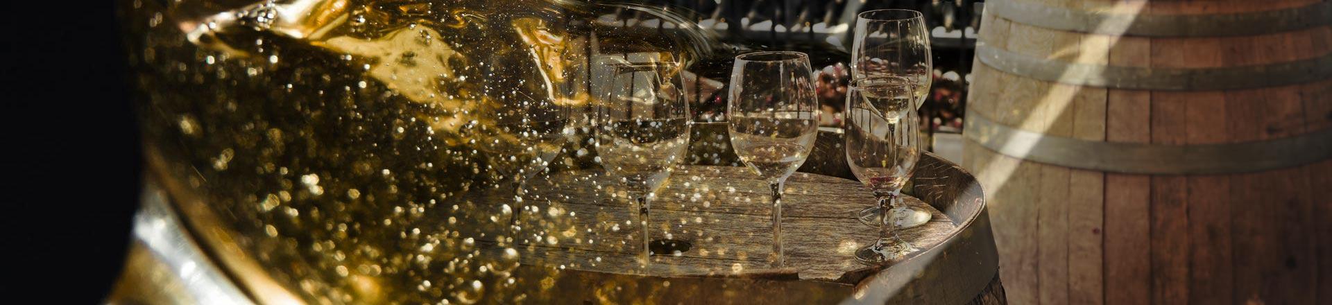 Instantanez Ateliers de création de parfum Bordeaux